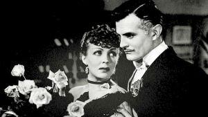 Stefan Zweigin novelliin perustuva romanttinen draama nuoren tytön rakkaudesta kuuluisaan kirjailijaan.
