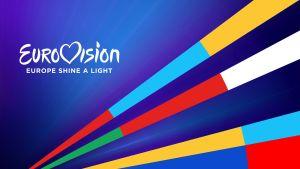 Euroviisujen sijasta lähetetään ohjelma nimeltään Europe Shine A Light