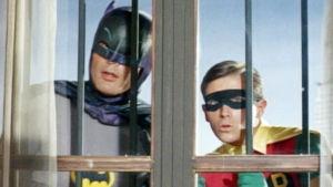 Batman, tv-sarja, 1966.