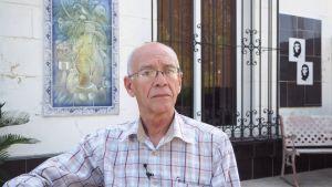 Hugo Pons, Kuba