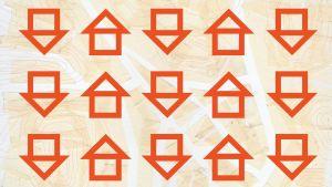 logo grafik