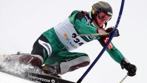 Drago Grubelnik, 2004.