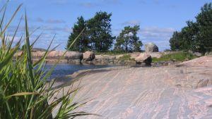 Åbolands skärgård