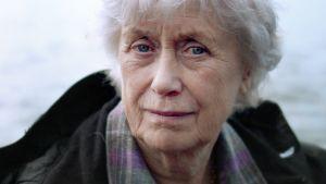 Kerstin Ekman - Drottningen av Svartvattnet