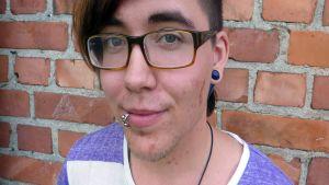 transsexuell, transperson, hbt