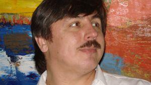 Sergei Trofimov