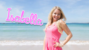 isabella blogi logo