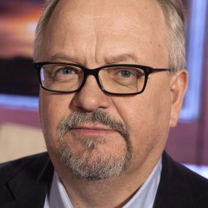 Antti S. Mattila, Inhimillinen tekijä