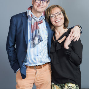 Lena ja Olli