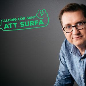 Ville Alijoki.