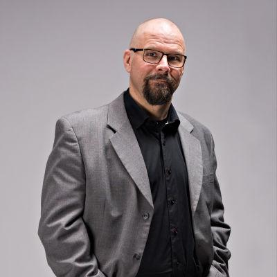 Marko Hietikko.