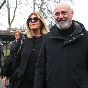 Demokratiska partiet PD:s populära regionpresident Stefano Bonaccini vann valet i vänsterfästet Emilia Romagna med klar marginal.