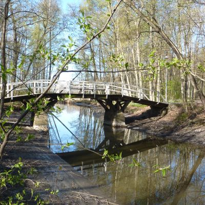 Ramsholmsbron.
