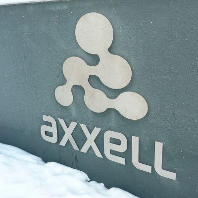 axxell-logo