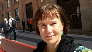 Nilla Hansson