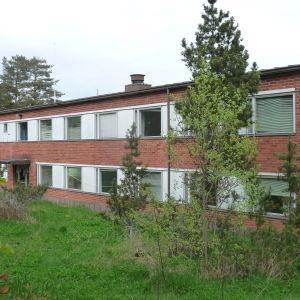 Helenasjukhuset