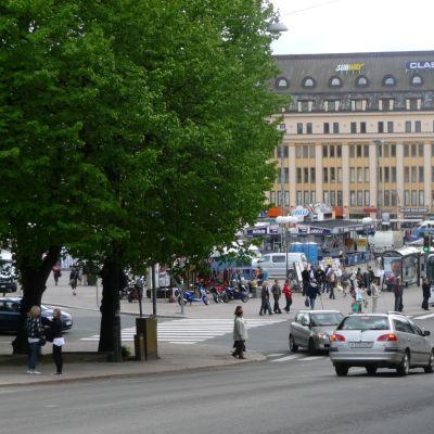 Åbocentrum