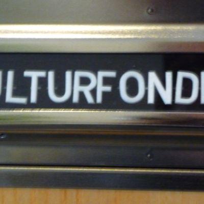 Kulturfonden i Björneborg fyllde 90 år.