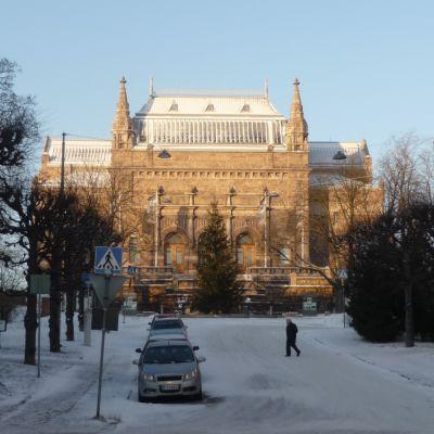 Åbo Konstmuseum