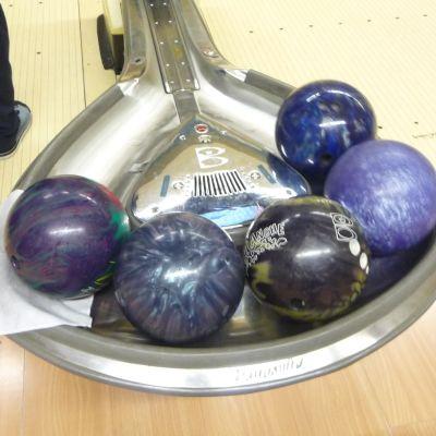 Blir dessa bowlingklot i Lovisa hemlösa?