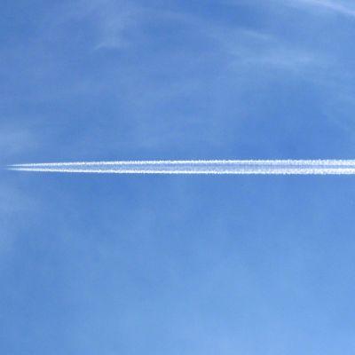 Jetplan