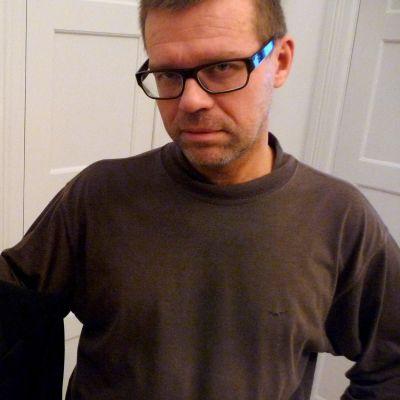 Markku Lumio