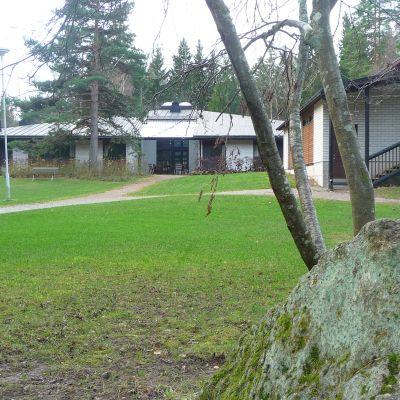 karijärvi kursgård i borgå