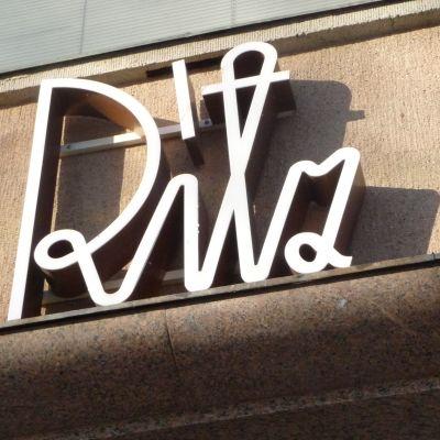 Ritz i Vasa