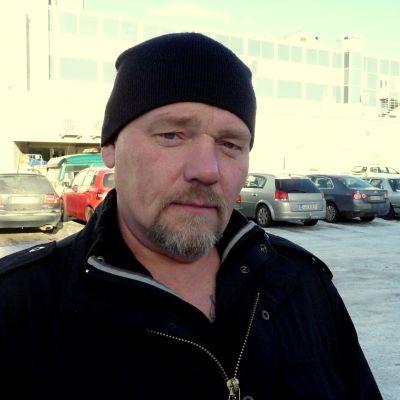 Jukka Mäkynen