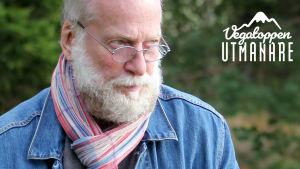 Göran Sjöholm