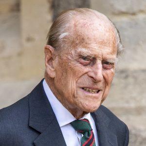 Prins Philip