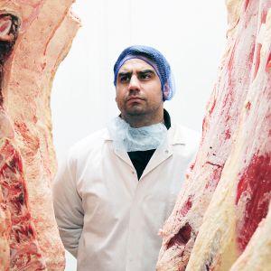 Prisma-dokumentti selvittää, voiko lihaa syödä ja kuinka paljon.