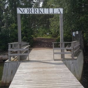 Norrkulla