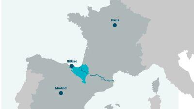 Bertsolari Yhdistaa Ja Voimaannuttaa Baskit Kulttuuri Yle Fi