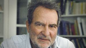 Edgar Reitz.