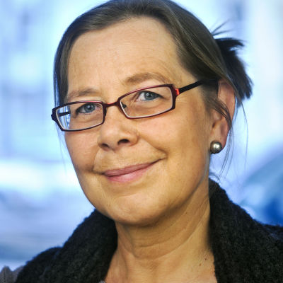 Janina Jansson