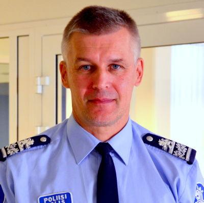 Risto Lammi