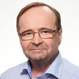 Arto Nieminen, Ylen hallituksen jäsen