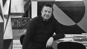 Lars-Gunnar Nordström