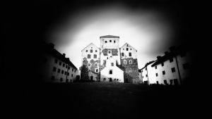 Åbo slott