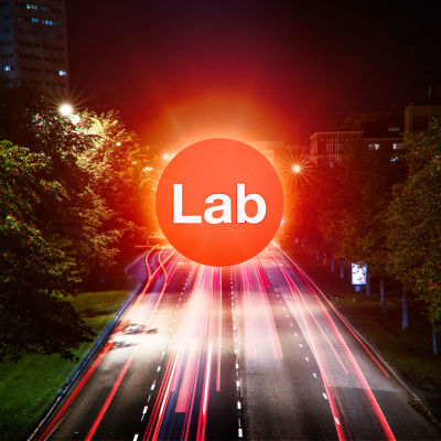 Yle Lab Key Image 01