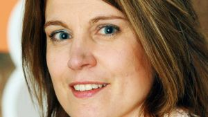 May Wikström