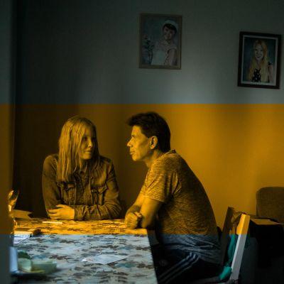 Kymmenen uutta dokumenttia kertovat ajankohtaisia tarinoita Suomesta ja suomalaisuudesta.