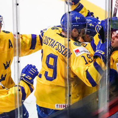 Ruotsi U20
