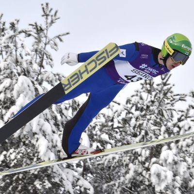 Otto Niittykoski