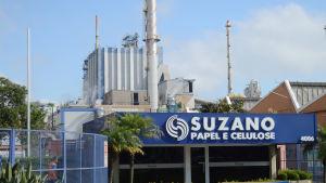 brasiliensk cellulosafabrik