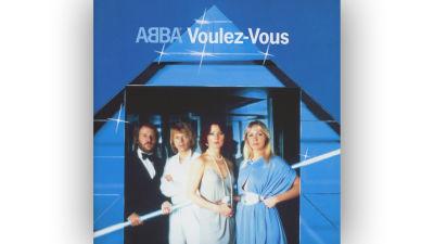 ABBA Voulez-Vous omslag.