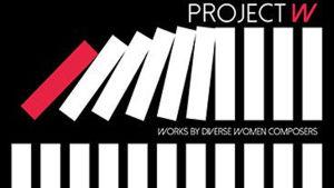 chicago sinfoniett äänitteen kansi