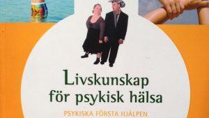 Föreningen för mentalhälsa i finland