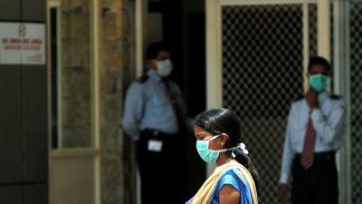 Svenskklubbarna drabbade av svinifluensa